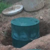 Septic Tank Risers Septic Tank Lids Septic Tank Covers